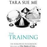 The Training: Submissive 3 (The Submissive Series)