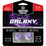 KontrolFreek FPSフリーク Galaxy for Nintendo Switch Pro Controller