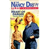 Heart of Danger (Nancy Drew Files Book 11)