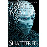 Shattered (9)