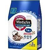 メディファス 1歳から チキン味 3kg(500gx6)