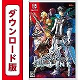 Fate/EXTELLA LINK|オンラインコード版