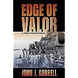 Edge of Valor: A Todd Ingram Novel