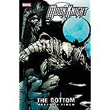 Moon Knight - Volume 1