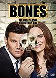 BONES ボーンズ -骨は語る- ファイナルシーズン
