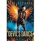 Devil's Dance: A Gripping Supernatural Thriller (A Nephilim Thriller Book 2)