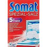 Somat Dishwasher Special Salt, 1.2kg