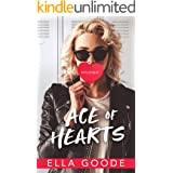 Ace of Hearts (FU High Series Book 1)