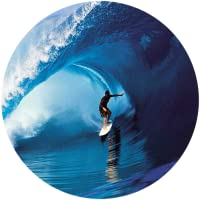 Rules to play Surfing