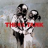 Think Tank [12 inch Analog]