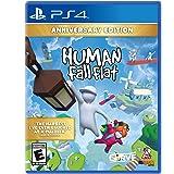 Human: Fall Flat Anniversary Edition for PlayStation 4