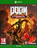 Doom: Eternal (Xbox One) (輸入版)