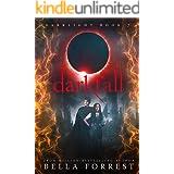 Darklight 7: Darkfall