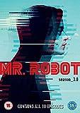 Mr. Robot: Season_3.0 [Regions 2,4]