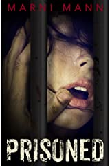 Prisoned Kindle Edition