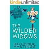 The Wilder Widows: A Hilarious and Heartwarming Adventure
