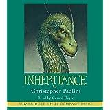 Inheritance: 04