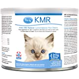 KMR Powder for Kittens & Cats, 6oz
