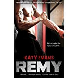 Remy (Real Book 3)