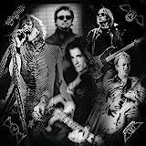 Ultimate Aerosmith Hits