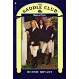 Saddle Club Book 27: Bridle Path (Saddle Club series)