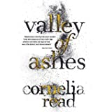 Valley of Ashes: 2