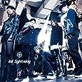 lightning(CD+DVD)(LIVE盤)