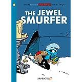 Smurfs 19: The Jewel Smurfer