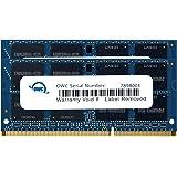 OWC 16.0GB (2X 8GB) PC3-12800 DDR3L 1600MHz SO-DIMM 204 Pin CL11 SO-DIMM Memory Upgrade Kit