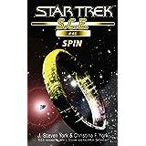 Star Trek: Spin (Star Trek: Starfleet Corps of Engineers Book 46)