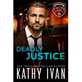 Deadly Justice (New Orleans Connection Series Book 7)