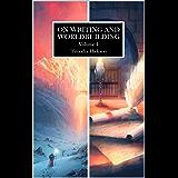 Volume I (English Edition)