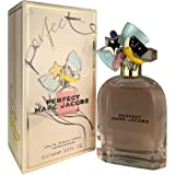 Marc Jacobs Perfect, 97.59 ml