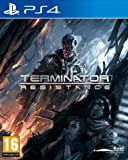 Terminator Resistance ターミネーターレジスタンス (輸入版)- PS4