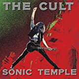 Sonic Temple 30th Anniversary (Vinyl)