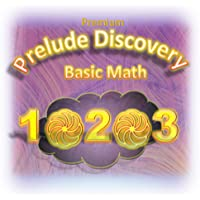 Prelude Discovery 1.0 (Basic Math) Premium