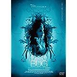 BUG/バグ [DVD]