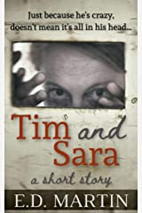 Tim and Sara: A Short Story Kindle Edition