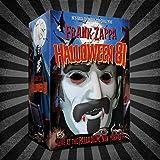 Halloween 81 -.. -Fanbox-