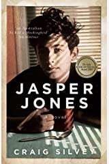Jasper Jones Paperback