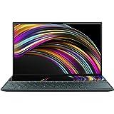 ASUS ZenBook Duo UX481,Celestial Blue,UX481FLC-HJ095T