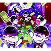おそ松さん - 6つ子のゲスな行動に酔いしれたい☆ Android(960×854)待ち受け 49788
