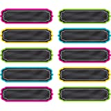 Teacher Created Resources Chalkboard Brights Labels (TCR20871)
