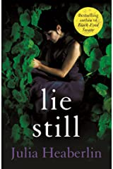 Lie Still Kindle Edition