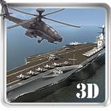 海軍キャリアストライク