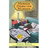 Marked Down for Murder: 4
