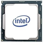 INTEL CPU Celeron G4950 / 2コア / 2MB キャッシュ / H4 LGA-1151 / BX…