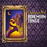 Bohemian Tango