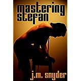 Mastering Stefan