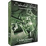 Asmodee Sherlock Holmes: Consulting Detective Baker Street Irregulars Game